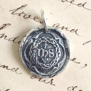 St James Medal